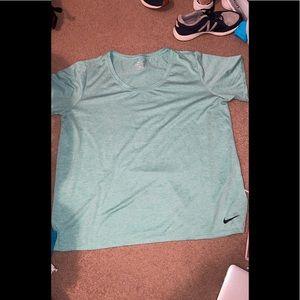 Nike Tee XL
